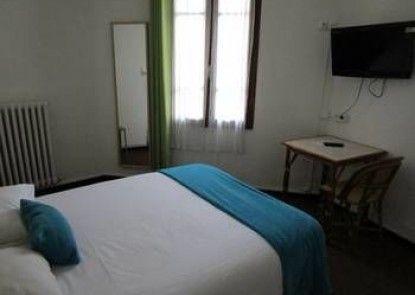 Hôtel Concorde Béziers