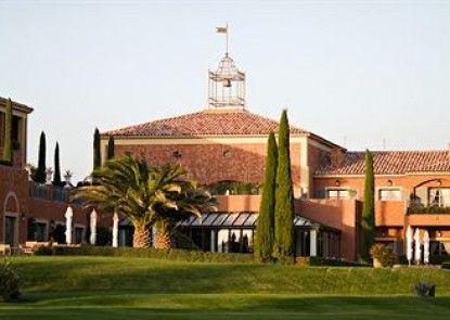 Hôtel et Spa du Castellet