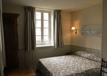 Hôtel François d\'Ô