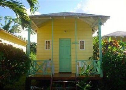 Hôtel Jamaïcan Colors