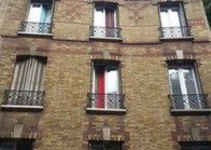 Hôtel Le Carrosse
