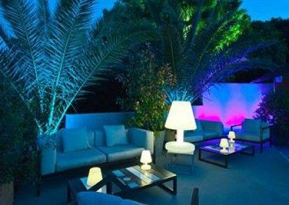 Hôtel Le Golfe Piscine & Spa Casanera