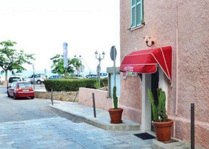 Hôtel Posta Vecchia