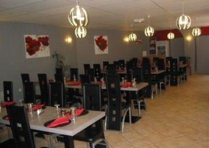 Hôtel Restaurant Le Dristan