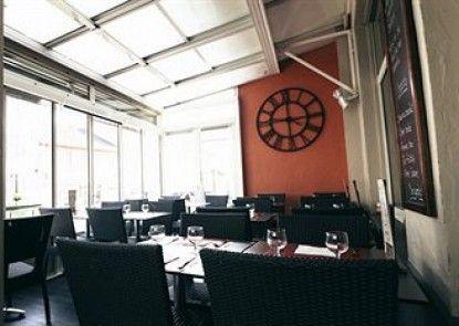 Hôtel Restaurant Le Lion d\'Or