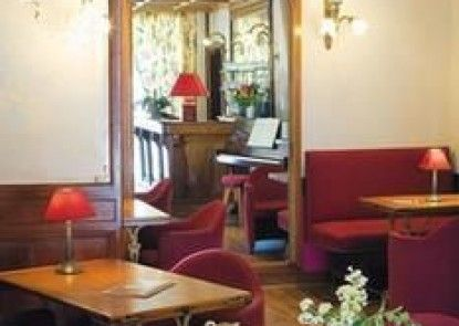 Hôtel Restaurant Le Rempart