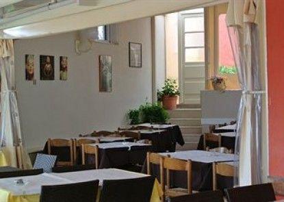 Hôtel San Pieru