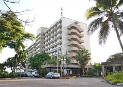 Hôtel SAWA