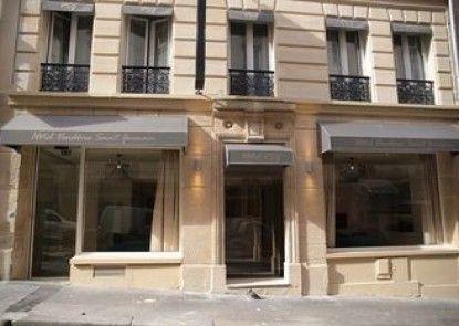 Hôtel Vendome Saint Germain