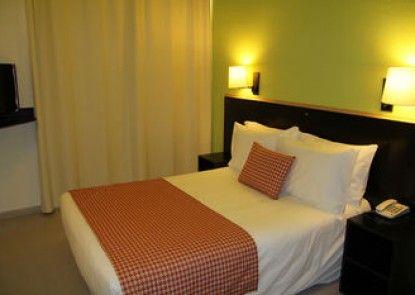 H·TOP BCN City Hotel