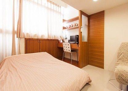 Hua Guan Suite
