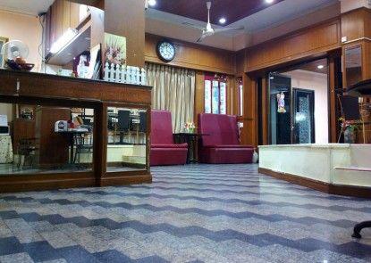 Huahin Euro City Hotel