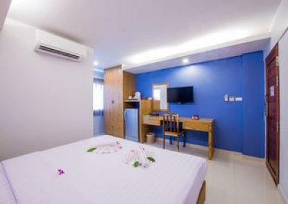 HuaHin Goodview Hotel
