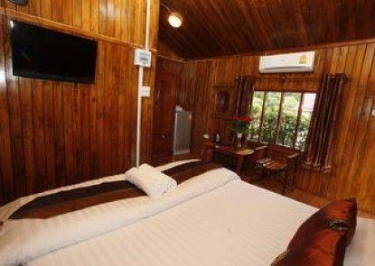 Huahin Laplae Resort