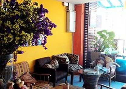 Hua Hin Paradise Guest House