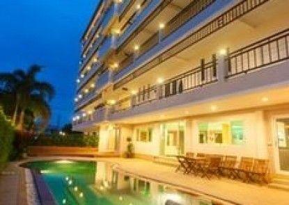 Hua Hin Wellness Resort