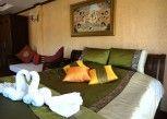 Pesan Kamar Suite 1 King di Hua Hin White Villa
