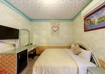 Hua Hung Guest House