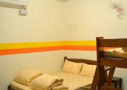 Hualien Holo Hostel Hotel