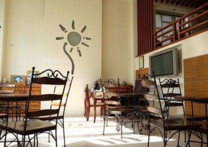 Hualien Casa