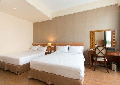 Hualien Lohas Hotel