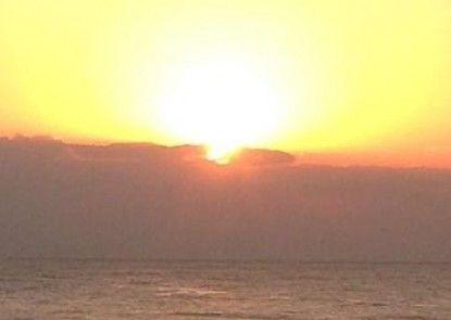 Hualien Seaside Ocean B&B