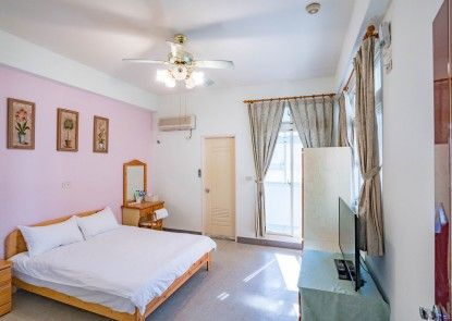 Hualien Tour B&B