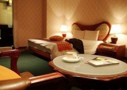 Hua Shin Hotel