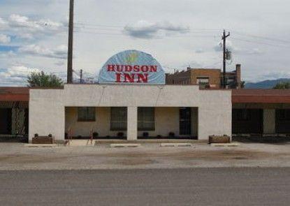 Hudson Inn Milford