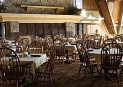Hueston Woods Lodge & Conference Center