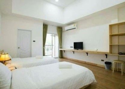 Hughomestay Hotel