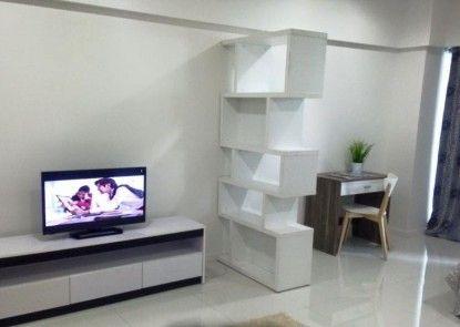 Humo Suites KLCC