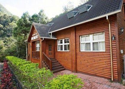 Hung\'s Mansion Basian Villas