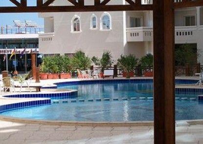 Hurghada Dreams