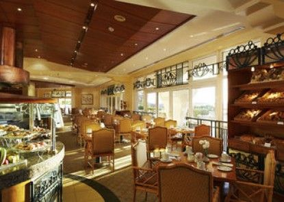 Hurghada Suites Serviced by Marriott