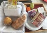 Pesan Kamar Bungalow Deluks, Jet Tub di Huskisson Beach Bed and Breakfast