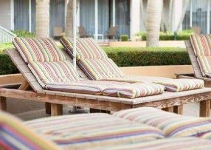 Hutchinson Island Marriott Beach Resort & Marina
