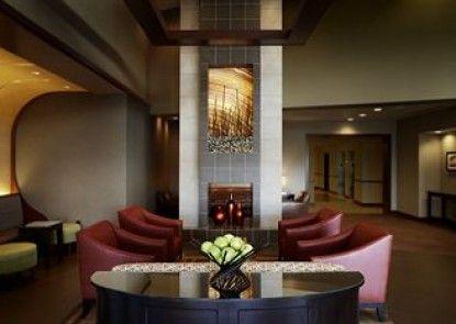 Hyatt Place San Diego/Vista-Carlsbad Teras