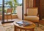 Pesan Kamar Suite, Pemandangan Samudra di Hyatt Regency Maui Resort & Spa