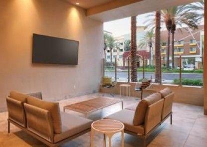 Hyatt House at Anaheim Resort/Convention Center