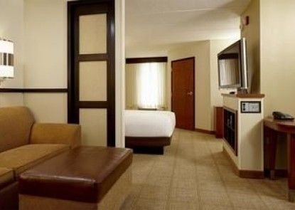 Hyatt Place Chicago/ Schaumburg