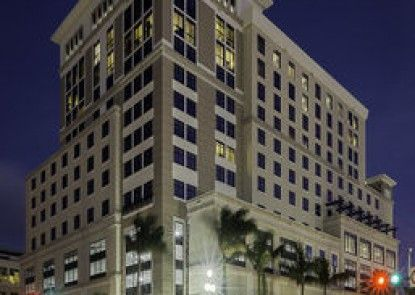 Hyatt Place Fort Lauderdale 17th Street Convention Center