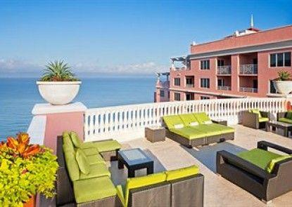 Hyatt Regency Clearwater Beach Resort & Spa