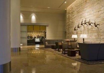 Hyatt Regency Denver at Colorado Convention Center