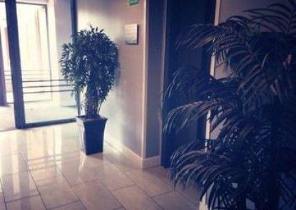 Hype Apartments - Fairway Court