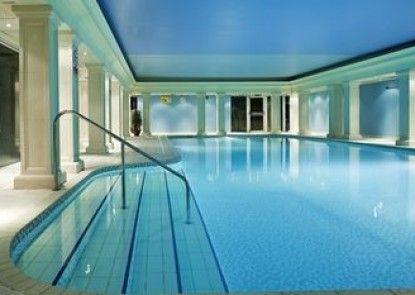 Hythe Imperial Hotel Spa & Golf