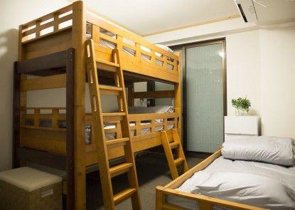 Hyu House - Hostel