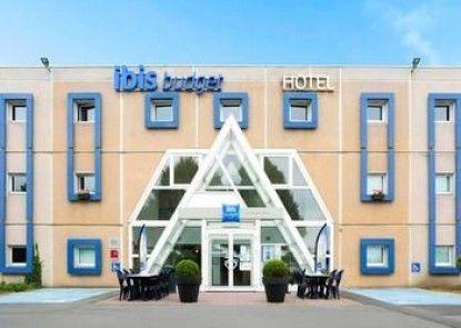 ibis budget Lille Villeneuve d\'Ascq
