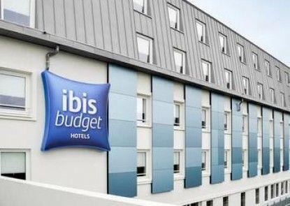 ibis budget Paris Porte de Vanves