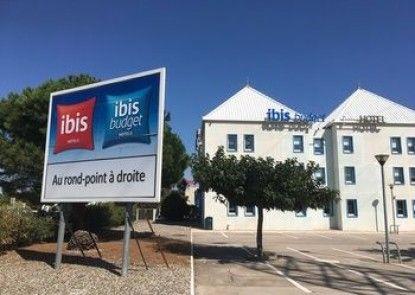 ibis budget Perpignan Sud